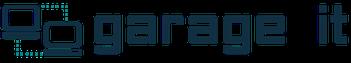 Garage IT - Nowoczesne rozwiązania i technologie IT
